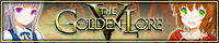 The Golden Lore V